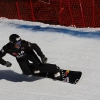 bad_gastein_snowboardcross_wc09_one18