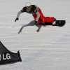 bad_gastein_snowboardcross_wc09_one19