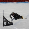 bad_gastein_snowboardcross_wc09_one20