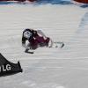 bad_gastein_snowboardcross_wc09_one21
