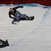 bad_gastein_snowboardcross_wc09_one22
