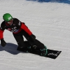 bad_gastein_snowboardcross_wc09_one23