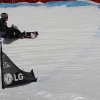 bad_gastein_snowboardcross_wc09_one24