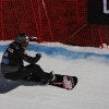 bad_gastein_snowboardcross_wc09_one25
