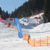 bad_gastein_snowboardcross_wc09_one27