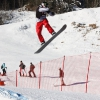 bad_gastein_snowboardcross_wc09_one28