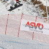 bad_gastein_snowboardcross_wc09_one29