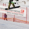 bad_gastein_snowboardcross_wc09_one31