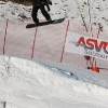 bad_gastein_snowboardcross_wc09_one32