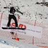 bad_gastein_snowboardcross_wc09_one33