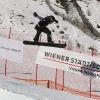 bad_gastein_snowboardcross_wc09_one34