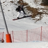 bad_gastein_snowboardcross_wc09_one35