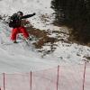 bad_gastein_snowboardcross_wc09_one36