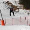 bad_gastein_snowboardcross_wc09_one41