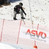 bad_gastein_snowboardcross_wc09_one42