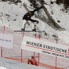 bad_gastein_snowboardcross_wc09_one43
