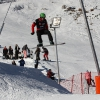 bad_gastein_snowboardcross_wc09_one44