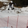 bad_gastein_snowboardcross_wc09_one45