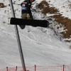 bad_gastein_snowboardcross_wc09_one47