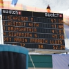 bad_gastein_snowboardcross_wc09_one48