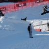 bad_gastein_snowboardcross_wc09_one50
