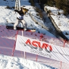 bad_gastein_snowboardcross_wc09_one51
