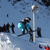 bad_gastein_snowboardcross_wc09_one52