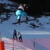 bad_gastein_snowboardcross_wc09_one53