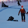 bad_gastein_snowboardcross_wc09_one54