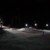 bad_gastein_snowboardcross_wc09_one57