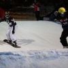 bad_gastein_snowboardcross_wc09_one58