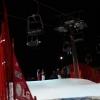 bad_gastein_snowboardcross_wc09_one59