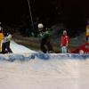 bad_gastein_snowboardcross_wc09_one60