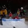 bad_gastein_snowboardcross_wc09_one61