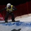 bad_gastein_snowboardcross_wc09_one62