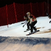 bad_gastein_snowboardcross_wc09_one63