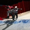bad_gastein_snowboardcross_wc09_one64