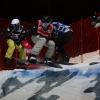 bad_gastein_snowboardcross_wc09_one65