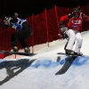 bad_gastein_snowboardcross_wc09_one66