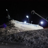 bad_gastein_snowboardcross_wc09_one67