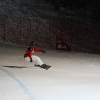 bad_gastein_snowboardcross_wc09_one68