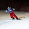 bad_gastein_snowboardcross_wc09_one69
