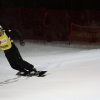 bad_gastein_snowboardcross_wc09_one70