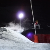 bad_gastein_snowboardcross_wc09_one72