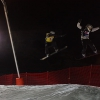 bad_gastein_snowboardcross_wc09_one74
