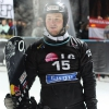 bad_gastein_snowboardcross_wc09_one75