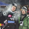 bad_gastein_snowboardcross_wc09_one76