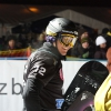 bad_gastein_snowboardcross_wc09_one78