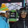 bad_gastein_snowboardcross_wc09_one80