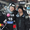 bad_gastein_snowboardcross_wc09_one83